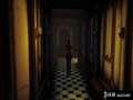 《生化危机 代号维罗妮卡 高清版(XBLA)》XBOX360截图-50