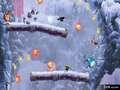 《雷曼 起源》PS3截图-37