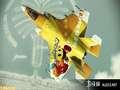 《皇牌空战 突击地平线》PS3截图-37