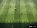 《实况足球2010》PS3截图-10