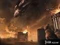 《使命召唤4 现代战争》PS3截图-9
