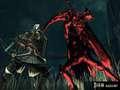 《暗黑之魂2 原罪哲人》PS3截图-7