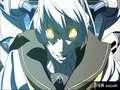 《女神异闻录4 终极竞技场2》PS3截图-41