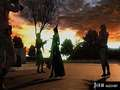 《灵弹魔女》XBOX360截图-168