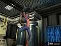 《蜘蛛侠3》PS3截图-43