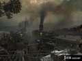 《使命召唤7 黑色行动》PS3截图-113