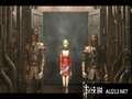 《最终幻想6/最终幻想VI(PS1)》PSP截图-3
