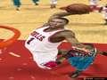 《NBA 2K12》PS3截图-17