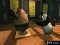 《功夫熊猫》XBOX360截图-5