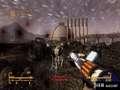 《辐射 新维加斯 终极版》PS3截图-331