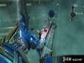 《乐高星球大战3 克隆战争》PS3截图-26