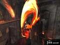 《战神 斯巴达之魂 HD(PSN)》PS3截图-14
