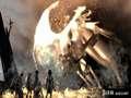 《龙腾世纪2》PS3截图-198