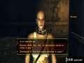 《辐射 新维加斯 终极版》PS3截图-206