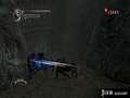 《鬼泣 HD收藏版》PS3截图-25