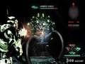 《征服》XBOX360截图-91