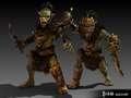 《恶魔城 暗影之王 收藏版》XBOX360截图-140