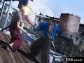 《如龙 维新》PS4截图-114