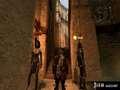 《龙腾世纪2》PS3截图-76