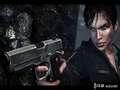 《寂静岭 暴雨》PS3截图-9