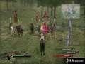 《剑刃风暴 百年战争》XBOX360截图-195