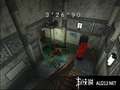 《生化危机2 真噩梦地狱2012重制版(PS1)》PSP截图-3