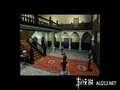 《生化危机1 导演剪辑版(PS1)》PSP截图-25