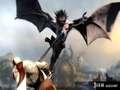 《战神 升天》PS3截图-205