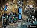 《乐高Marvel 超级英雄》PS4截图-3