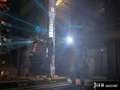 《死亡空间2》PS3截图-36