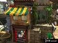 《乐高印第安那琼斯 最初冒险》XBOX360截图-236
