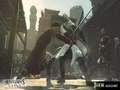 《刺客信条》XBOX360截图-38