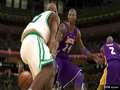 《NBA 2K11》PS3截图-10