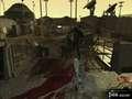 《使命召唤7 黑色行动》XBOX360截图-154