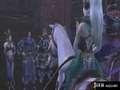《无双大蛇 魔王再临》XBOX360截图-69