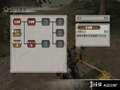 《真三国无双6》PS3截图-124