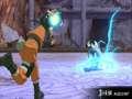 《火影忍者 究极风暴 世代》PS3截图-23