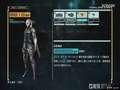 《合金装备崛起 复仇》PS3截图-114