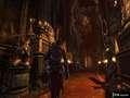 《恶魔城 暗影之王》XBOX360截图-112