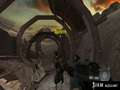 《使命召唤7 黑色行动》WII截图-80