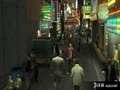《如龙1&2 HD收藏版》WIIU截图-3