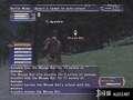 《最终幻想11》XBOX360截图-94