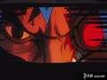 《剑勇传奇 忍者龙剑传Z》PS3截图-157