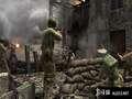 《使命召唤3》XBOX360截图-1