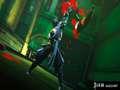 《剑勇传奇 忍者龙剑传Z》PS3截图-32