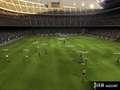 《FIFA 09》XBOX360截图-151