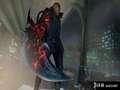 《虐杀原形2》PS3截图-15