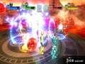 《疯狂大乱斗2》XBOX360截图-32