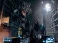 《战地3》XBOX360截图-35