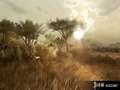 《孤岛惊魂2》PS3截图-266